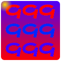 999 Multiplication Table icon