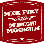 Mick Fury & Midnight Moonshine