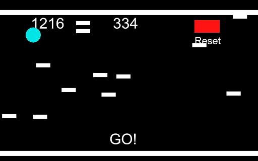 街機必備免費app推薦|Space Blib!線上免付費app下載|3C達人阿輝的APP