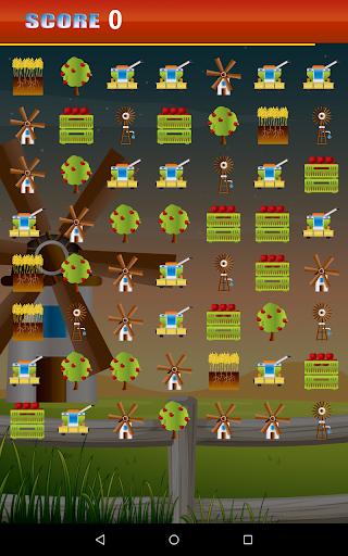 玩教育App|风车故事北免費|APP試玩