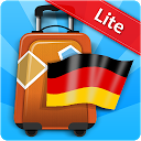 Phrasebook German Lite APK
