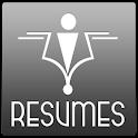 Build Auto- iResumes,CV&Letter icon