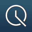 Quietto icon