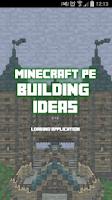Screenshot of Building Ideas - Minecraft PE
