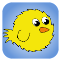 Keen Chicklets Free icon