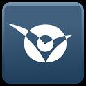GoWest - Västtrafik icon