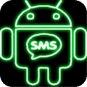 Funny SMS Ringtones icon