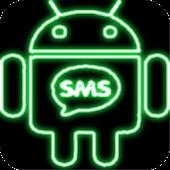Funny SMS Ringtones
