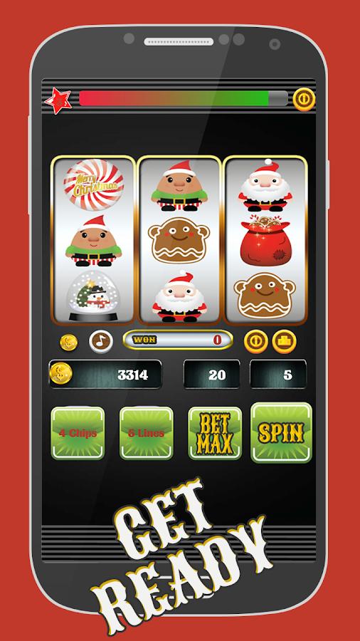 Играть В Бесплатные Игры В Автоматы