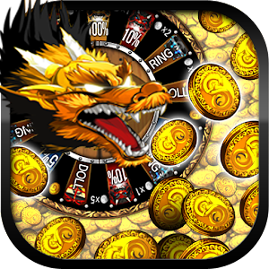 gw2 casino coin