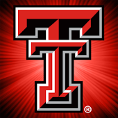 Texas Tech Live Wallpaper HD