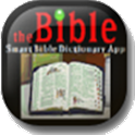 theBibleKorEng (Demo version) logo
