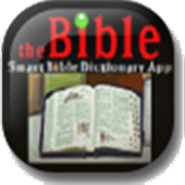 theBibleKorEng (Demo version)