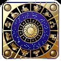 M855 Horoscope Soryakete icon