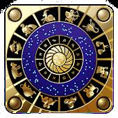 M855 Horoscope Soryakete