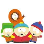 South Park Stick of Truth Pics