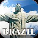 世界遗产在巴西 icon