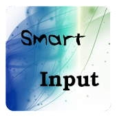 SmartInput Light