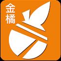 金橘眼鏡:國際名品的藏鏡閣 icon