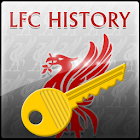 LFCHistory Pro Licence Key icon