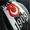Beşiktaş Marş ve Zil Sesleri icon