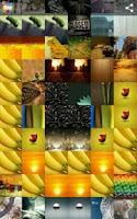 Screenshot of Mosaicture Lite - Photo Mosaic