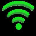 Net Scan logo