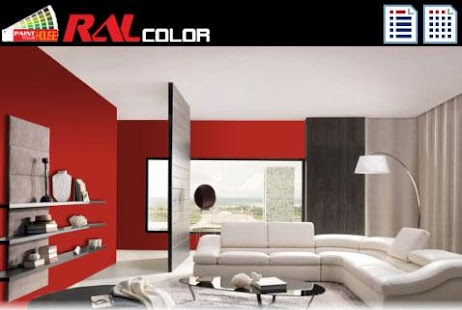 House Painting Apps ral color - house painting - android apps on google play