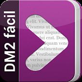 DM2 fácil mobile