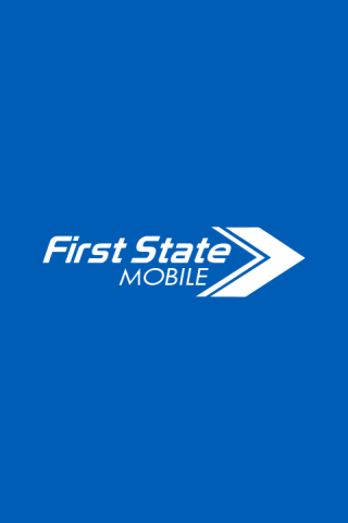 First State Mobile