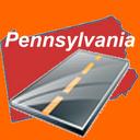 Driver License Test PA APK