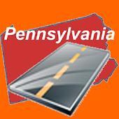 Driver License Test PA