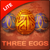Three Eggs Lite