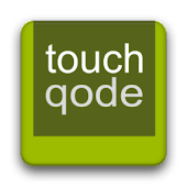 touchqode