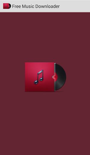 免費音樂下載MP3