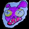 Draw Cut icon