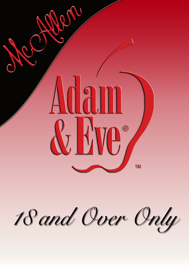 Adam & Eve - screenshot