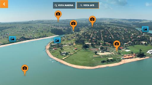Riviera de Santa Cristina XIII 0.1.4 screenshots 12
