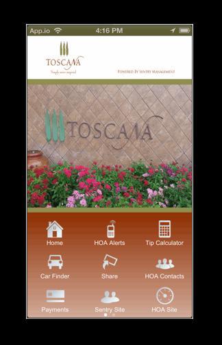 ToscanaMasters