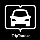 TripTracker - Mileage logbook