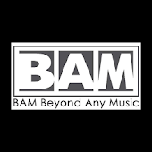 Bam Web Radio