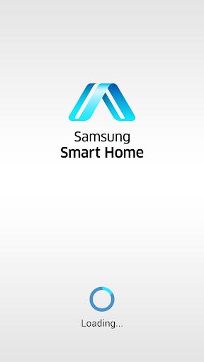 삼성 스마트 홈