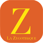 La Zygotheque icon