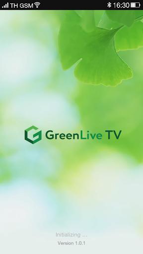 GLTV - Free Thai Live TV