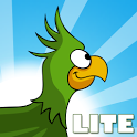 Birdie Cannon Lite icon