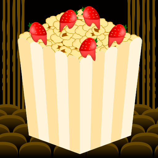 popcorn shop games