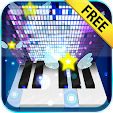 Piano Holic.. file APK for Gaming PC/PS3/PS4 Smart TV