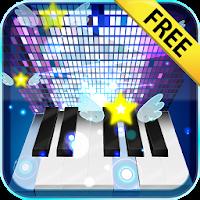 Piano Holic(rhythm game)-free 2.0.1