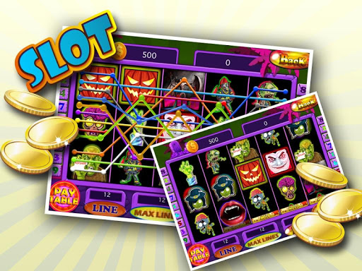 【免費博奕App】Blackjack Slot Dozer-APP點子