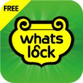 Chat and Messenger Lock